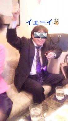 祇園の住人 お水編-101009_0237~010001.jpg