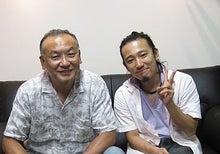 ママチャリで日本一周している経営者の「世界一周目標」と「旅で人を元気にする企み」