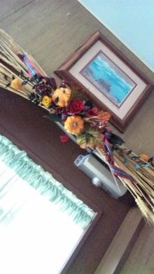 オカメインコのももちゃんと花教室と旅日記-101010_102400.jpg