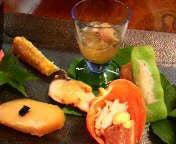 大西結花オフィシャルブログ「Yuka Onishi」powered by アメブロ-2010072719570000.jpg