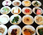 大西結花オフィシャルブログ「Yuka Onishi」powered by アメブロ-2010072807080000.jpg