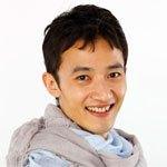 モテ塾の浩子先生のブログ-20101009_yoshimaru_satsuei06
