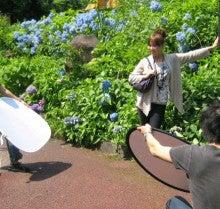 大西結花オフィシャルブログ「Yuka Onishi」powered by アメブロ-P1090055.jpg
