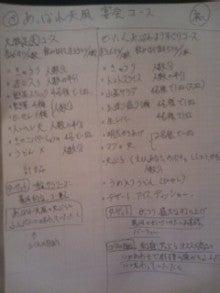 あっぱれ天風ブログ-101008_2057~01.jpg