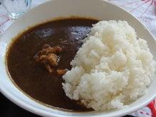 $☆D・O・N☆ちゃんの落書き帳 2ndシーズン-20101010 気ままなキッチン(チキンカレー)