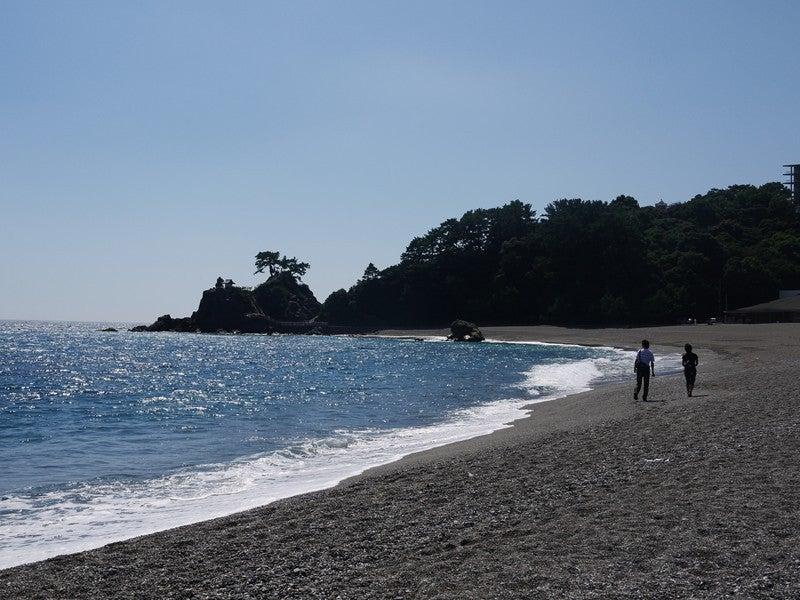 スポツスタ-桂浜