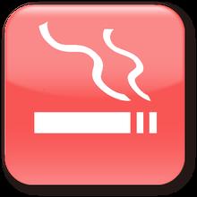 $がちゃぶろ-Smoking