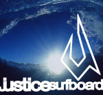 志賀美千代の日記-justice