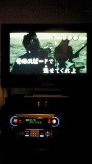 東京ヴェルディ☆ノオト-image.jpg