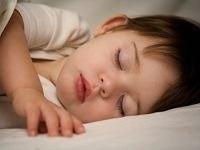 快眠飛行士♪ の 「睡眠知識を学ぼう!」-ぐっすり! おやすみなさ~い・・