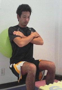 筋力アップくんのブログ-NEC_0151.jpg