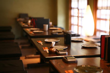 $大阪と中国で飲食店を営む★串日記のブログ
