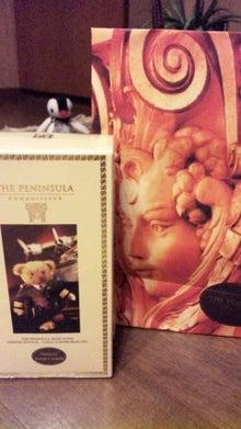 $オカメインコのももちゃんと花教室と旅日記-101012_210158.jpg