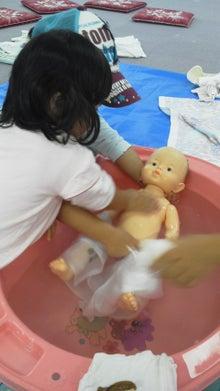 北海道士別市 newmfdfarmのブログ-子供たちに伝えたい、いきることとは?!-20101003152058.jpg