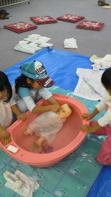 北海道士別市 newmfdfarmのブログ-子供たちに伝えたい、いきることとは?!-20101003151919.jpg