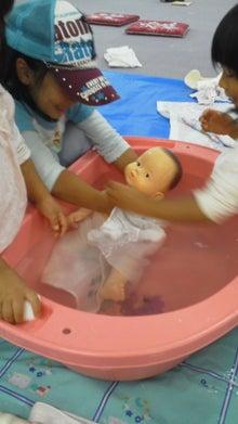 北海道士別市 newmfdfarmのブログ-子供たちに伝えたい、いきることとは?!-20101003152342.jpg