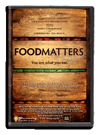 ローフード&マクロビオティックで美味しい生活♪-foodmatters.png