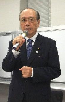 前田武志オフィシャルブログ「まえたけだよりweb版」Powered by Ameba