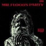 Mr Floods Party