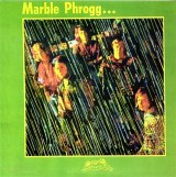 Marble Phrogg