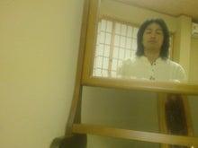 1011mokuさんのブログ-SN3D06420002.jpg