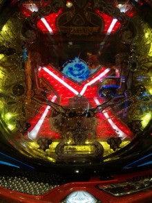 TOKYO Disney RESORT LIFE-DVC00054.jpg