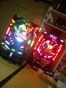 TOKYO Disney RESORT LIFE-DVC00031.jpg