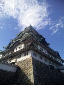 TOKYO Disney RESORT LIFE-DVC00030.jpg