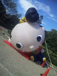 TOKYO Disney RESORT LIFE-DVC00026.jpg
