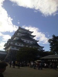 TOKYO Disney RESORT LIFE-DVC00029.jpg