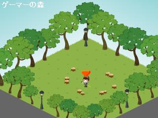$m@yu's  Room-Pigg&Poupee&Pico --未設定