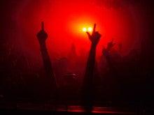 "DJ YORK オフィシャルブログ 「宮崎REAL-D""ブログちゃん""」 Powered by Ameba"