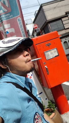 サザナミケンタロウ オフィシャルブログ「漣研太郎のNO MUSIC、NO NAME!」Powered by アメブロ-101012_1201~01.jpg