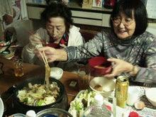 おまけ道@琵琶湖畔で実家生活♪ポテチンっ♪-1015