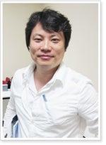 愛知県 NLPトレーナー浦田健吾の、けんさんブログ