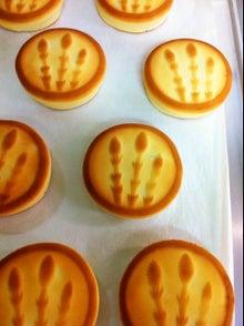 $和菓子職人やってます
