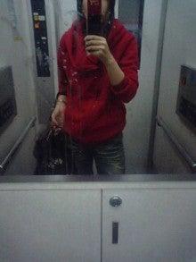 yuriyuri-0513さんのブログ-101016_0903~0001.jpg