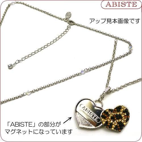 マザーコレクション ※東京・青山ABISTE「アビステ」取扱始めました!!-abiste20101016-2