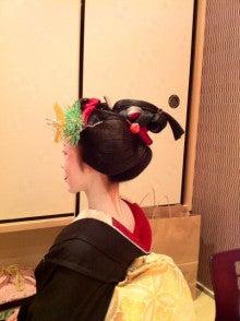 祇園はやかわのブログ-IMG_9127.jpg