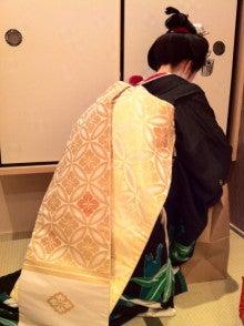祇園はやかわのブログ-IMG_8035.jpg