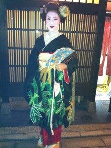 祇園はやかわのブログ-IMG_6163.jpg