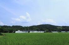 【こだわり蔵元】楯野川 佐藤淳平のオフィシャルブログ