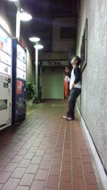 サザナミケンタロウ オフィシャルブログ「漣研太郎のNO MUSIC、NO NAME!」Powered by アメブロ-101007_0019~01.jpg