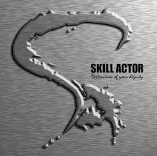 $SKILLACTOR