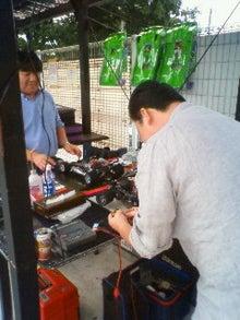 田中勝大のブログ-201010171123001.jpg