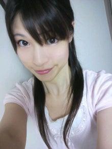 望月遥香@HAPPYくぇすちょん-P1004617.jpg