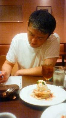 小柳よしふみ-201010171942000.jpg