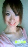 イメージコンサルタント藤川実紗の☆美のハッピースパイラル☆-みなみ名実さん ビフォア