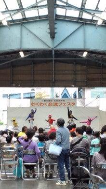 サザナミケンタロウ オフィシャルブログ「漣研太郎のNO MUSIC、NO NAME!」Powered by アメブロ-101017_1511~01.jpg