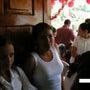 ニカラグア美人:最終…